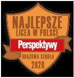 Najlepsze licea w Polsce